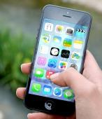 app, iphone